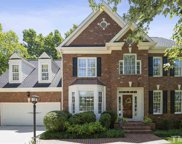 105 Michaels Way, Chapel Hill image