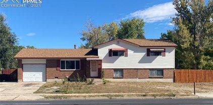 1319 N Murray Boulevard, Colorado Springs