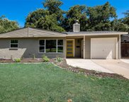6742 Hialeah Drive, Dallas image