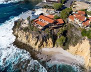 102 Mcknight Drive, Laguna Beach image
