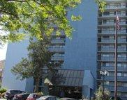 311 N 69th Ave Unit 606 Unit 606, Myrtle Beach image