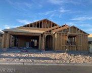 9952 Pine Trail Avenue, Las Vegas image