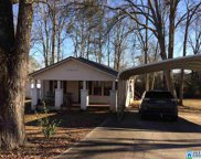 605 6th Ave, Oneonta image