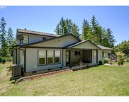 44237 NORTH RIVER  DR, Foster image