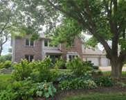 1815 Continental  Drive, Zionsville image