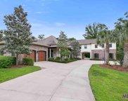 16146 Highland Bluff Ct, Baton Rouge image