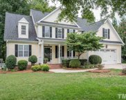 425 Gambit Circle, Wake Forest image