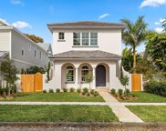 251 18th Avenue Ne, St Petersburg image