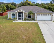 5166 Lovett Road, North Port image