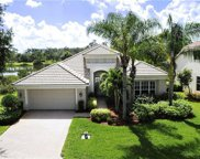 9009 Prosperity WAY, Fort Myers image