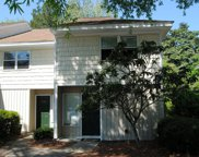 4148 Spirea Drive Unit #20, Wilmington image