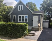 170 Lincoln  Street, Rochester City-261400 image