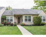 1337 Thornwood Drive, Mount Laurel image