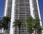 3625 N Country Club Dr Unit #808, Aventura image