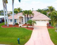 209 SE 35th ST, Cape Coral image