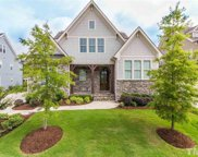 2709 Belmont View Loop, Cary image