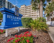 1370 Gulf Boulevard Unit 401, Clearwater image