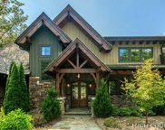 1206 Firethorn Trail, Blowing Rock image