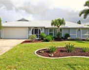 1311 SE 16th ST, Cape Coral image