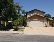 2158  Scenicpark Street, Thousand Oaks image