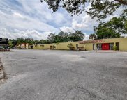 800 W Dr Martin Luther King Jr Boulevard Unit 3, Tampa image