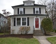 4712 Forest Avenue, Downers Grove image