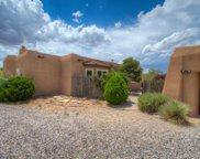 43 Dusty Trail Drive, Placitas image