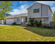 4052 S 6820  W, West Valley City image