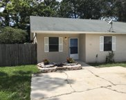 960 ORCHID ST, Atlantic Beach image