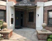 4 Terrace  Circle Unit #2G, Great Neck image