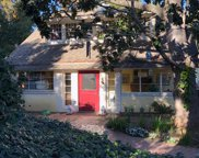 165 Giffin Rd, Los Altos image