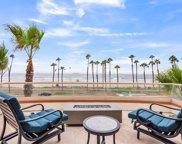 1610     Pacific Coast, Huntington Beach image