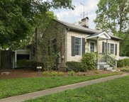 7613 Beechdale Rd, Crestwood image