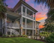 9 River  Place, Beaufort image