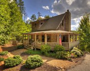 3680 Aska Road, Blue Ridge image