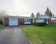 7039 10th  Street, Indianapolis image