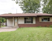 11054 Galaxy, Maryland Heights image