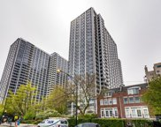 4250 North Marine Drive Unit 2821, Chicago image