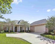 6156 Tezcuco Ct, Gonzales image