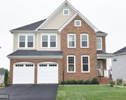 23684 EVERMONT TRACE DRIVE N, Ashburn image