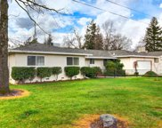 7776  Dow Avenue, Citrus Heights image