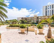 1900 S Ocean Blvd Unit 8P, Lauderdale By The Sea image
