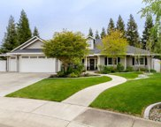 8058 Blue Oak Court, Sutter image