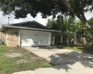 1649 Palmetto Street, Clearwater image