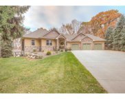 8700 Mississippi Boulevard NW, Coon Rapids image