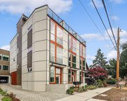 2428 B NW 63rd St, Seattle image