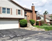 2440 Willow  Way, Indianapolis image
