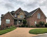 219 Hidden Harbour Dr, Mount Juliet image
