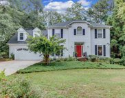 304 Holly Crest Circle, Simpsonville image