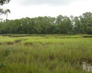 511 Goose Creek Court, Wilmington image